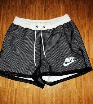 Nike Funktionshose neu