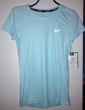 Nike Funktionsshirt neu