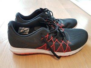 Nike Fury 2