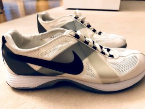 Nike Golfschuhe
