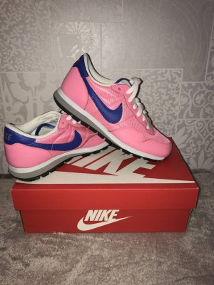 Nike gr. 36,5 sneaker pink