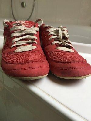 Nike Greco Supreme Gr 39