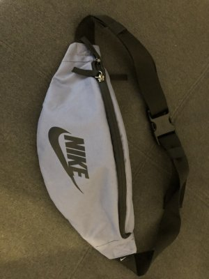 Nike Gürteltasche