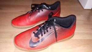 Nike Hallenturnschuhe Sportschuhe