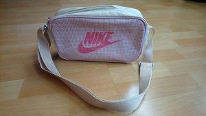 Nike Handtasche