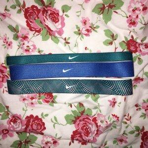 Nike Ribbon multicolored