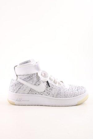 "Nike High Top Sneaker ""Air Force 1"""