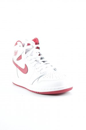 "Nike High Top Sneaker ""Air Jordan 1 Retro High"""
