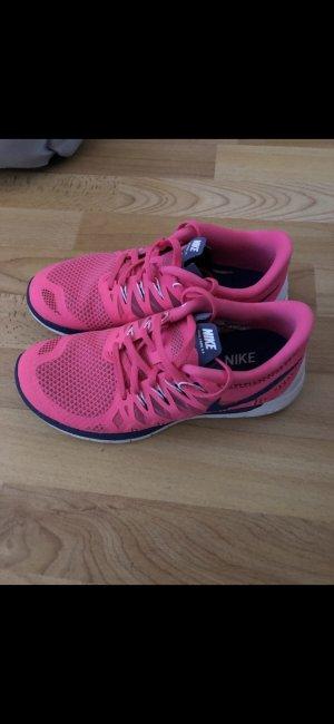 Nike Hochwertig