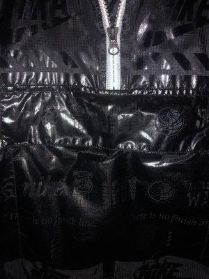 Nike Hoodie - Jacke  mit Tasche vorne