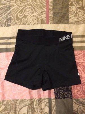 Nike Hotpants