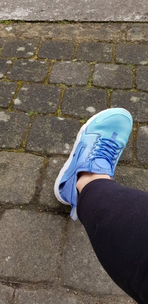 Nike Huarache 37,5