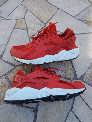 Nike Huarache cinnamon