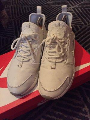 Nike Huarache Gr.38,5