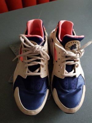 Nike Huarache Gr.40.5