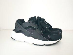 Nike Huarache | Größe 37.5 - 38