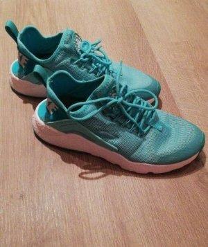 Nike Huarache Größe 38