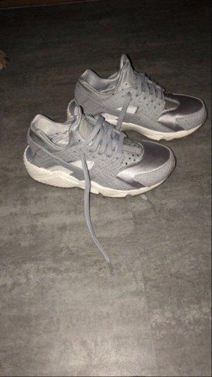 Nike Huarache Limited Edition