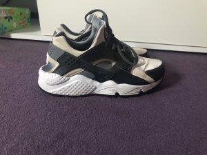 Nike Huarache ( Limitierte Edition ) Größe 38