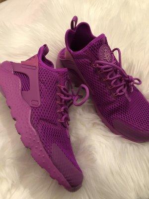 Nike Huarache Neu!!