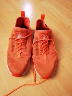 Nike huarache run 38