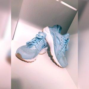 Nike Huarache (selten)