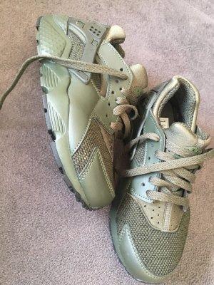 Nike Huarache Shuh