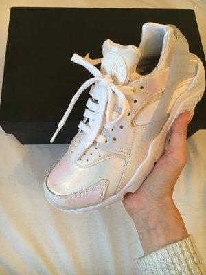 Nike Huarache Sneaker iD