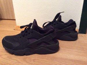 Nike Huarache Sneaker unisex