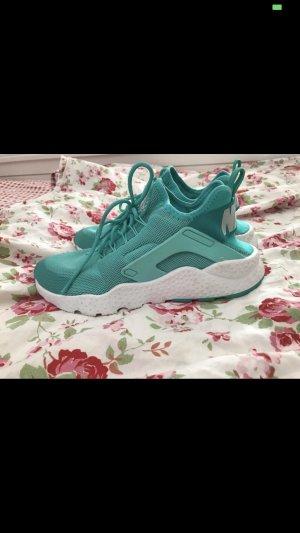 Nike Instapsneakers munt