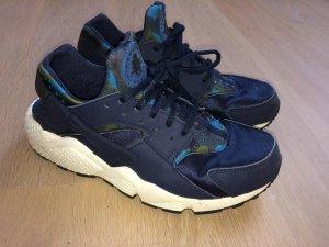 Nike Huaraches  Größe 38