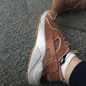 Nike huarche