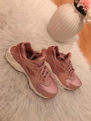 Nike Huarche Rosa