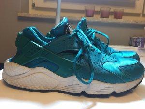Nike Huarrache