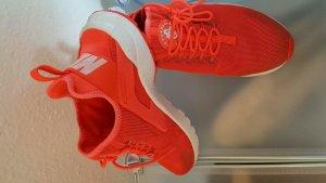 Nike Huarrache Run Ultra