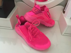 Nike Hurricane