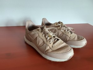 Nike Internationalist, 40.5