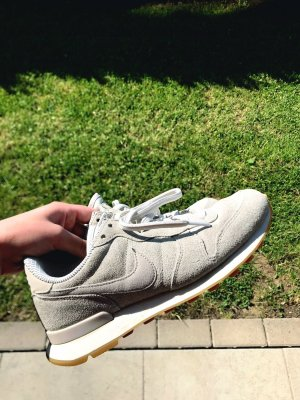 Nike Internationalist Gr 37,5