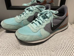 Nike Internationalist Gr. 41