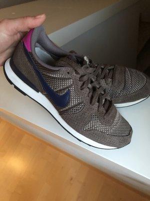 Nike, Internationalist, Größe 41