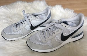 Nike Internationalist in 39 - wie Neu!