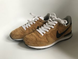 Nike Internationalist Leather * US7/ EUR40