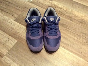 Nike Internationalist Nylon Sneaker 37,5
