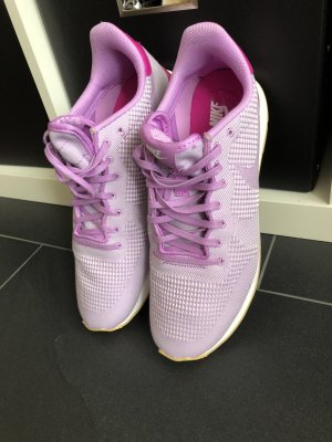 Nike, Internationalist, rosa, wie neu