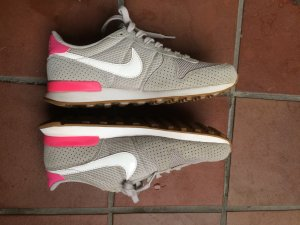 Nike Internationalist Sneaker 40