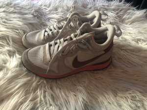 Nike Internationalist.Sneaker