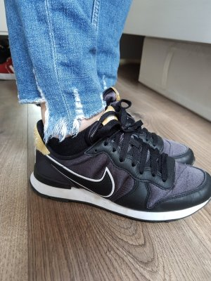Nike Internationalist  Sneaker Gr.38