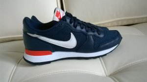 Nike INTERNATIONALIST - Sneaker low