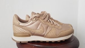 Nike Internationalist Sneaker Schuhe Gr.39 NEU