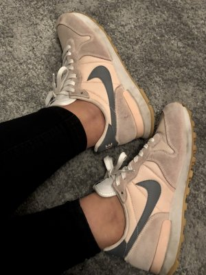 Nike Internationalist Sonderedition